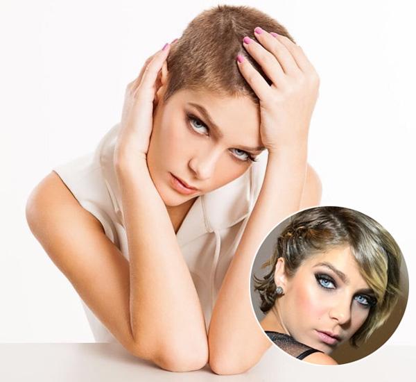 transformação-de-cabelo-isabella-santoni