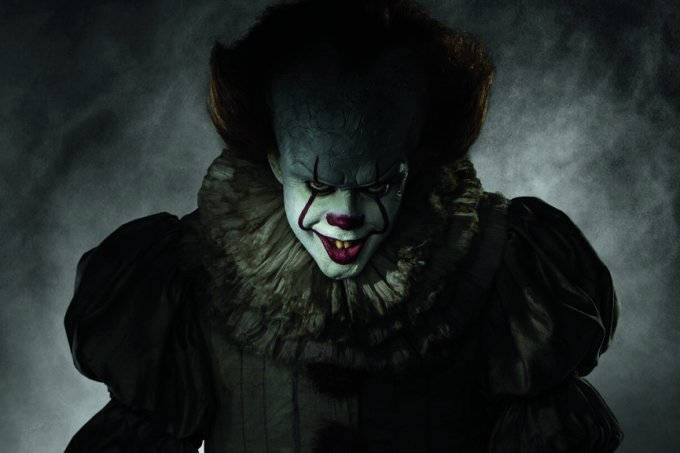 it-a-coisa-palhaco-pennywise-still
