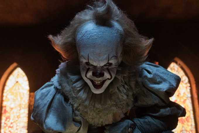 it-pennywise-palhaco