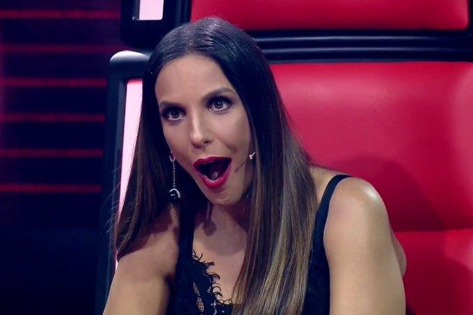 ivete-sangalo-foi-coroada-rainha-dos-memes-the-voice-brasil