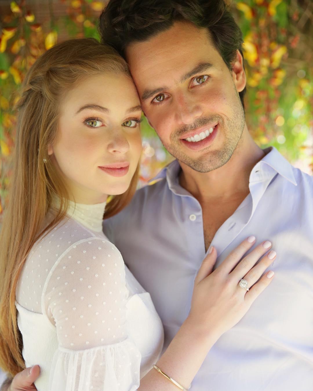 lista-de-casamento-caríssima