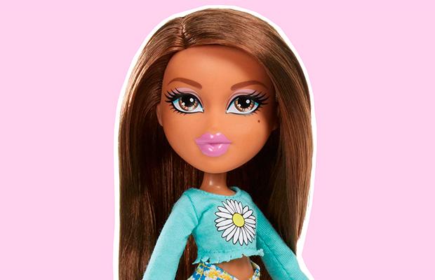 maquiagem-boneca-bratz-H