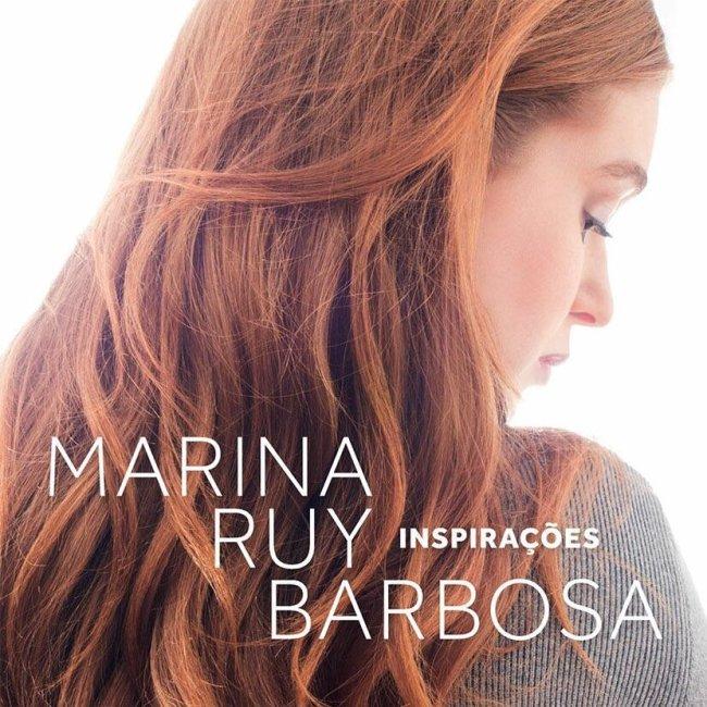 marina-ruy-barbosa-livro-inspirações