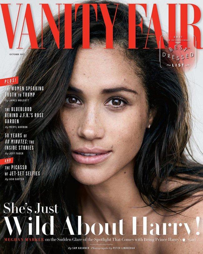 meghan-markle-revista-vanity-fair-principe-harry