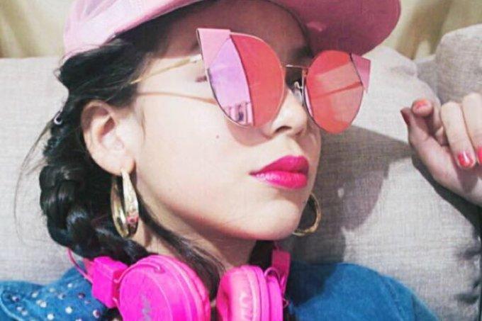 melody-shade-anitta-grammy-latino1