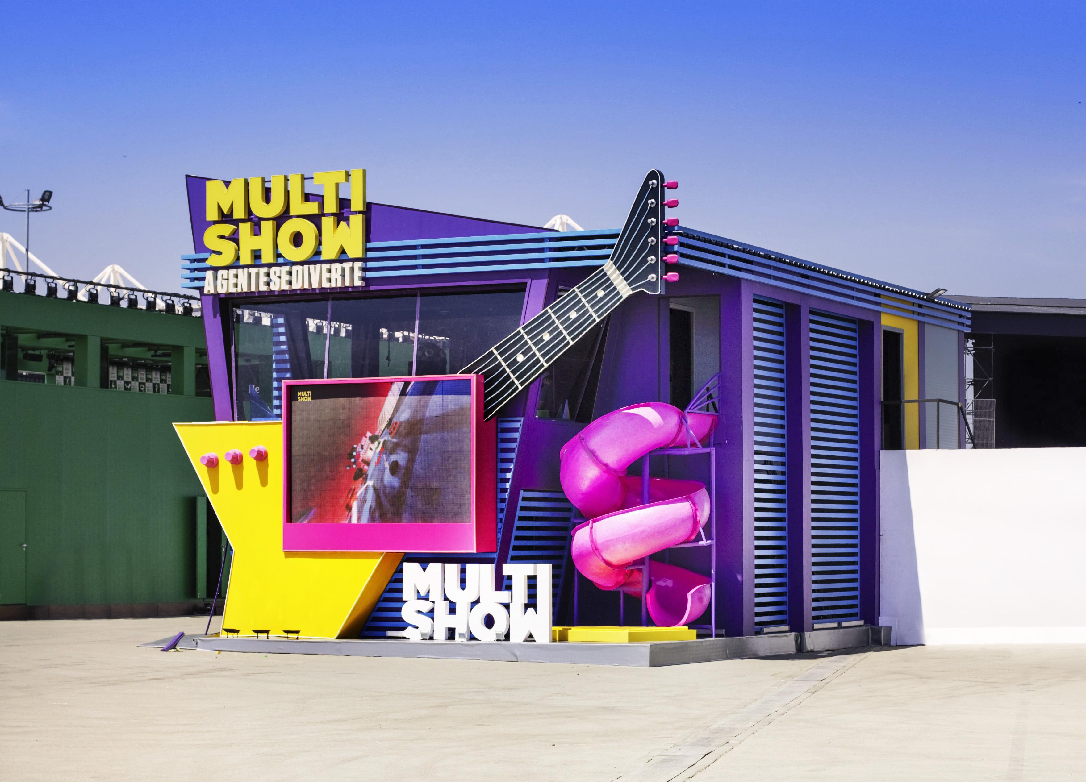 estudio-multishow-rock-in-rio