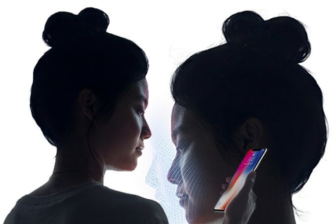 iPhones 8, 8 Plus e X – Preços – Animojis