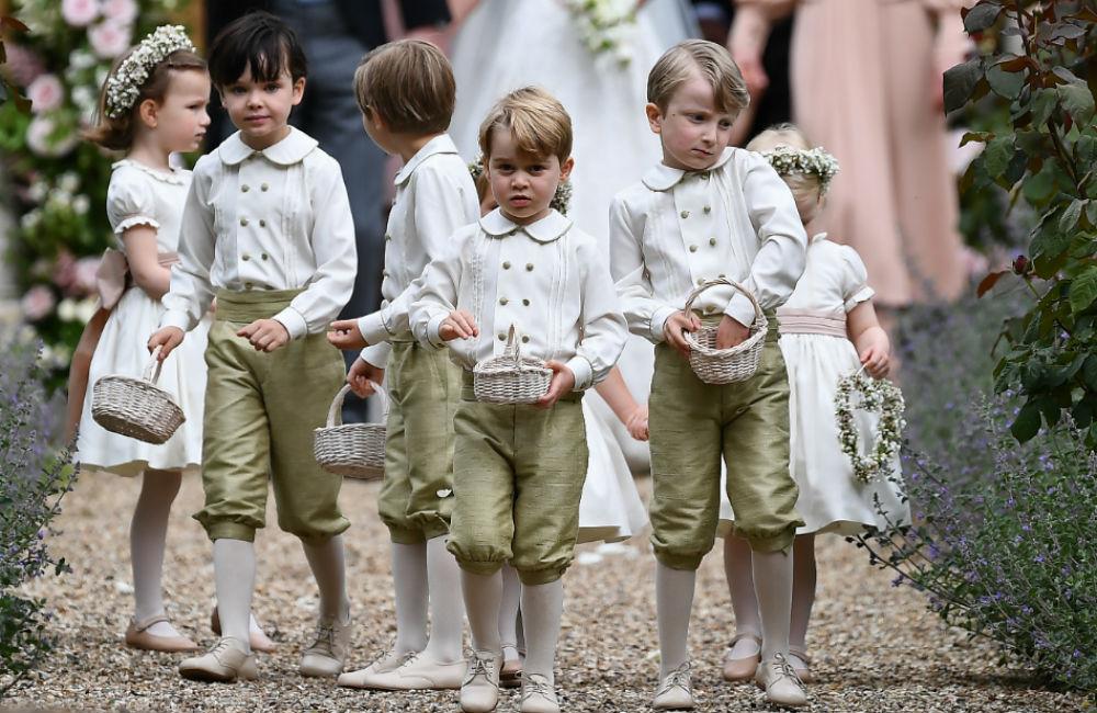 principe-george-casamento-pippa-middleton