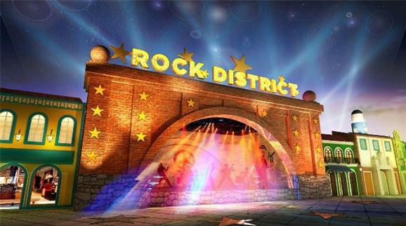 rock-district-rock-in-rio-2017