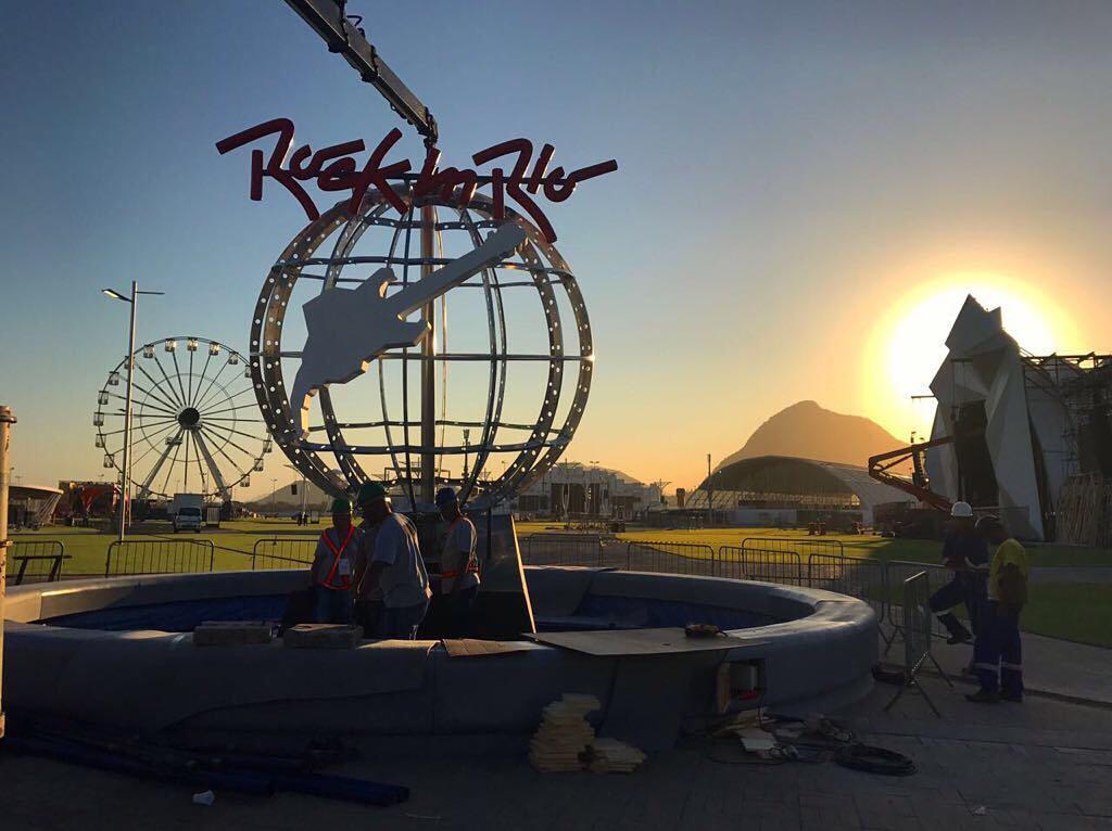 rock-in-rio-finalizando-obras-2017