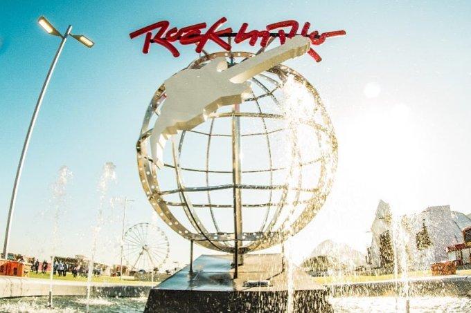 rock-in-rio-mundo-2017