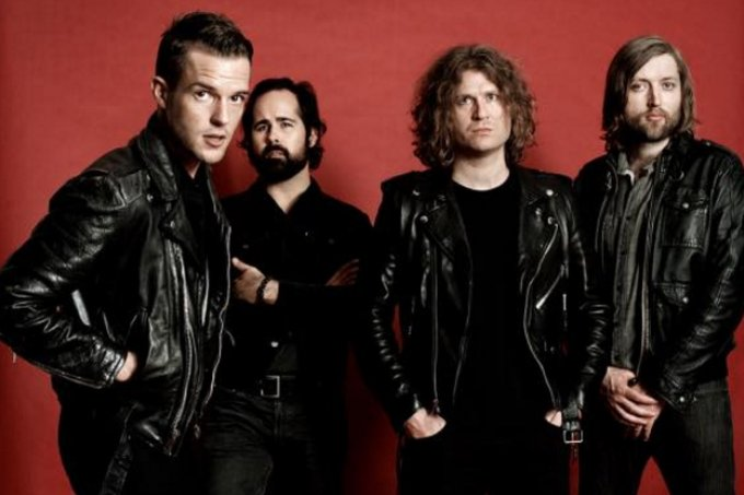 the-killers-lollapalooza-2018-confirma-line-up
