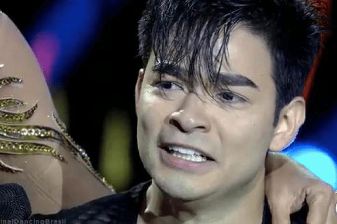 yudi-vencedor-dancing-brasil