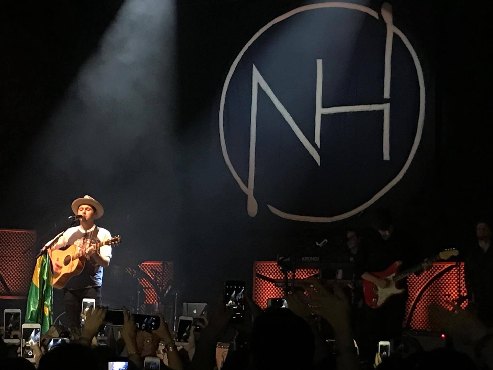 niall-horan-brasil