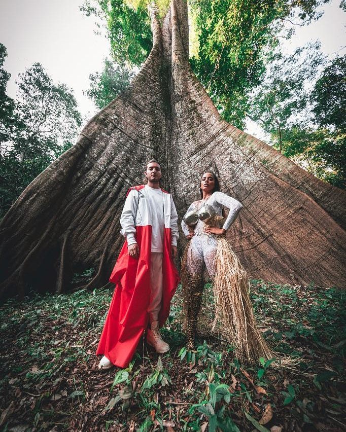 anitta-alesso-clipe-is-that-for-me-amazonia