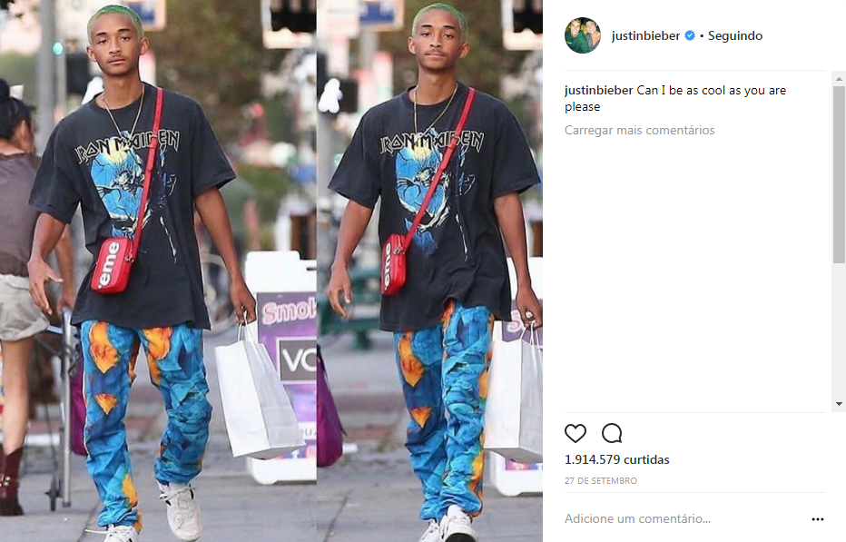 boy-crushes-jaden-smith