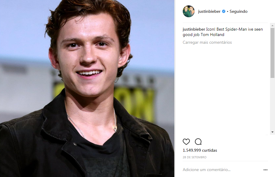 boy-crushes-tom-holland