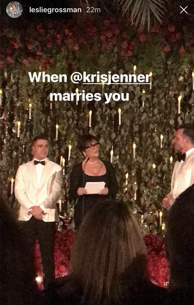 casamento-colton-haynes-kris-jenner-cerimonialista