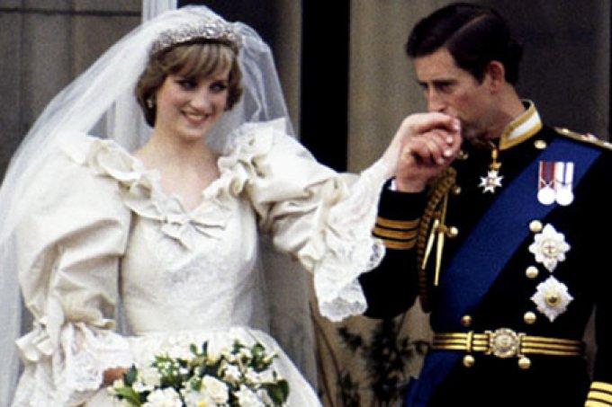 Por que Diana, a Princesa (feminista) de Gales, entrou para a história