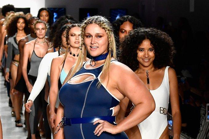 temporada-de-moda-com-mais-diversidade