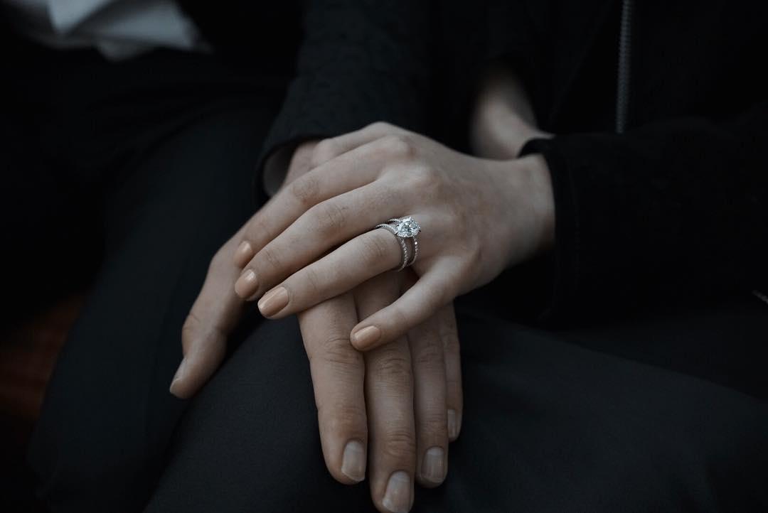 joe-jonas-sophie-turner-noivos-anel