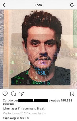 john-mayer-brasil-alice-weg