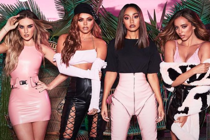 little-mix-glory-days-special-edition