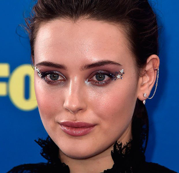 makes-halloween-famosas-Katherine-Langford