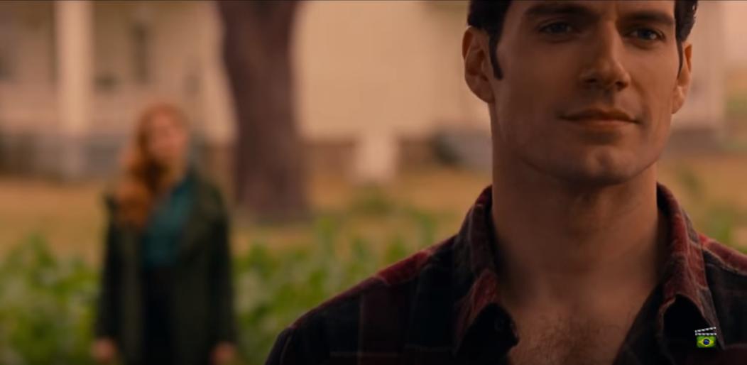 novo-trailer-liga-da-justiça-superman