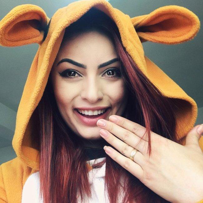 kim-rosa-cuca-youtuber-beleza