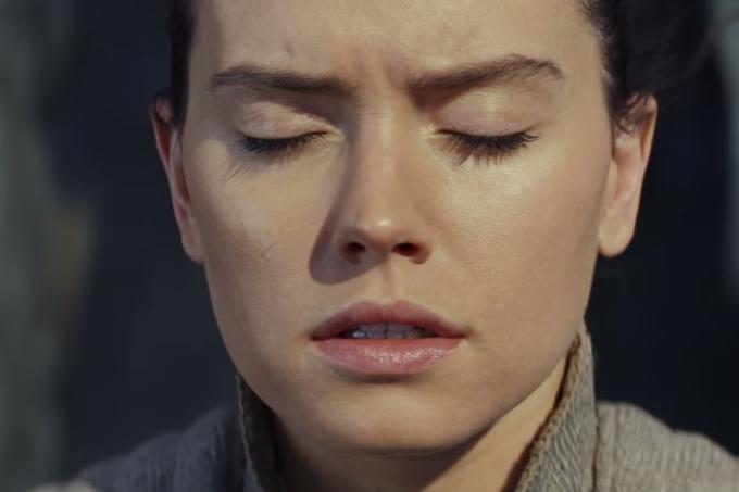 rey-olhos-fechados-star-wars-ultimos-jedi-trailer