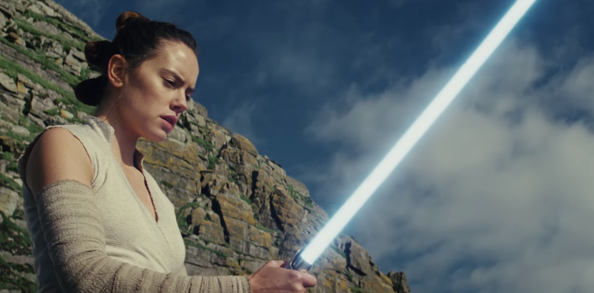 rey-star-wars-os-ultimos-jedi-trailer
