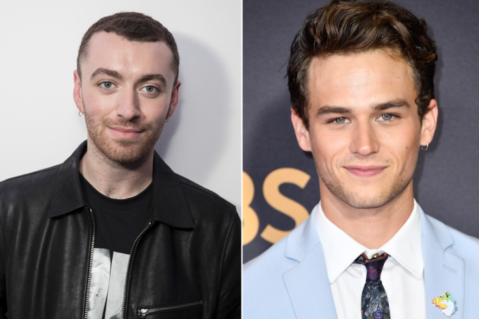 sam-smith-brandon-flynn-broadway