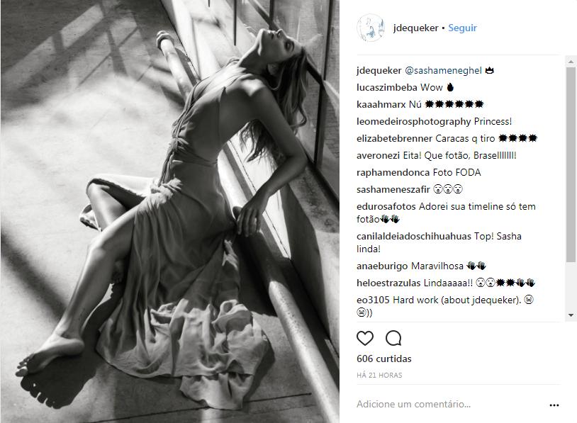 sasha-fotografo-instagram