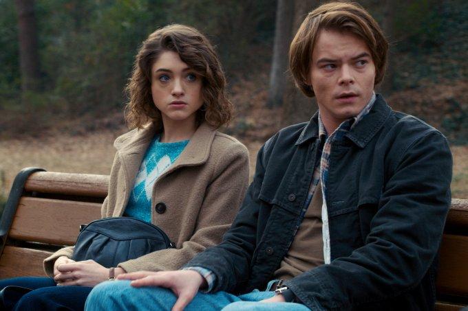 stranger-things-Natalia-Dyer-nancy-Jonathan-Byers-charlie1