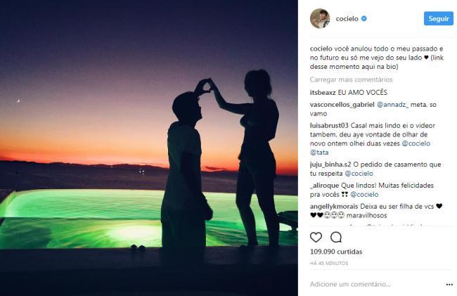 tata-estaniecki-julio-cocielo-casamento-grecia