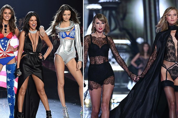 17-performances-inesqueciveis-victorias-secret-fashion-show