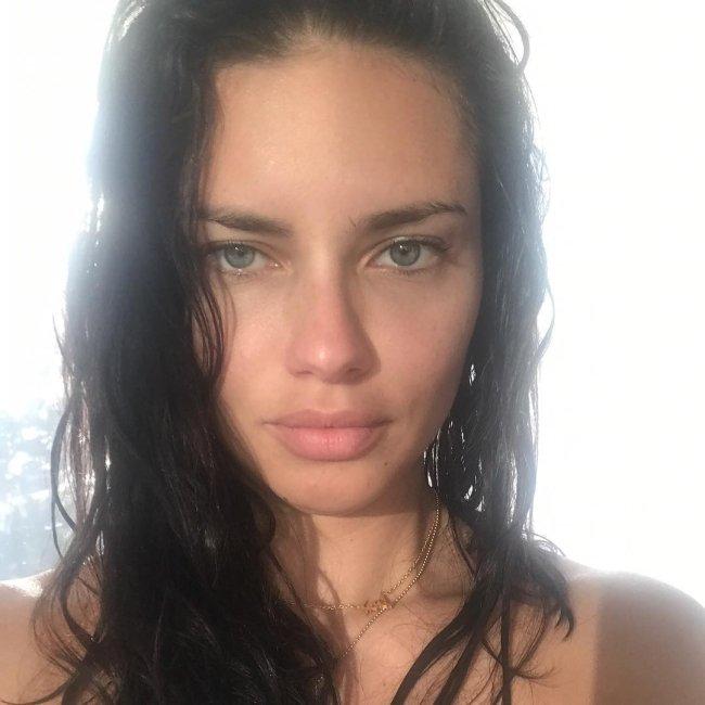 Adriana-Lima-sem-maquiagem