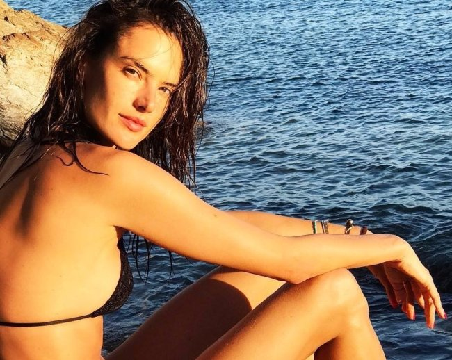 Alessandra-Ambrósio-sem-maquiagem