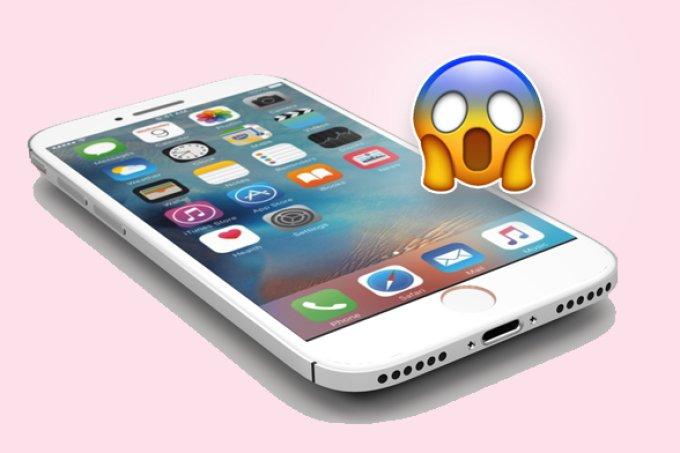 Apple é acusada de plágio por empresa – e não é a primeira vez!
