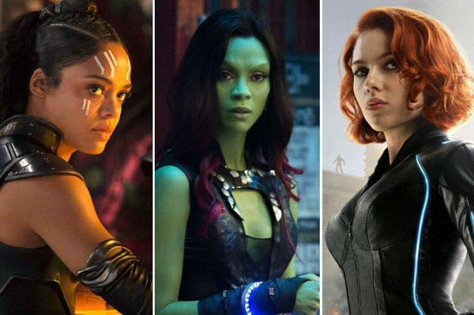 atrizes-querem-filme-so-com-heroinas-da-marvel