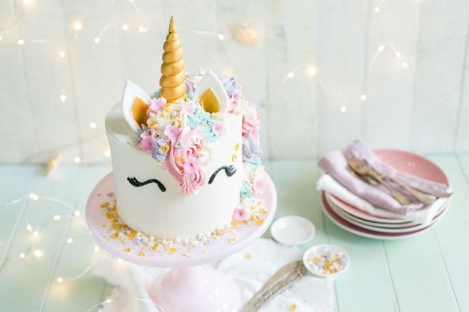 bolo-unicornio-festa-15-anos-4