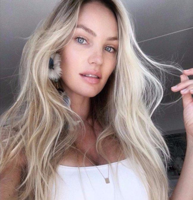 Candice-Swanepoel-sem-maquiagem