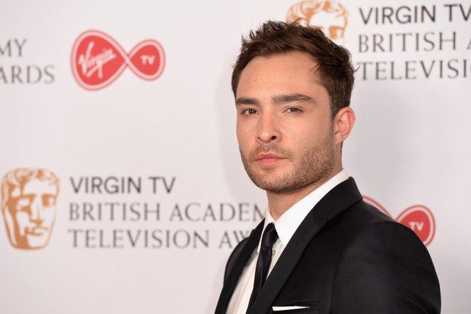 Virgin TV BAFTA Television Awards – Winner's Room