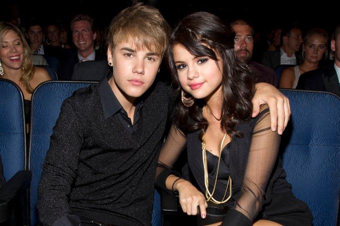 Justin-Bieber-Selena-Gomez
