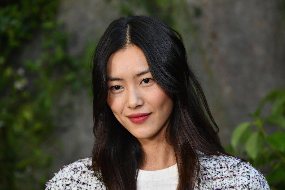 Liu Wen é a única modelo asiática da lista, e ganhando US$ 6,5 milhões, ela ocupa o 8º lugar. Ela quebra padrões: foi a primeira chinesa do VSFS!