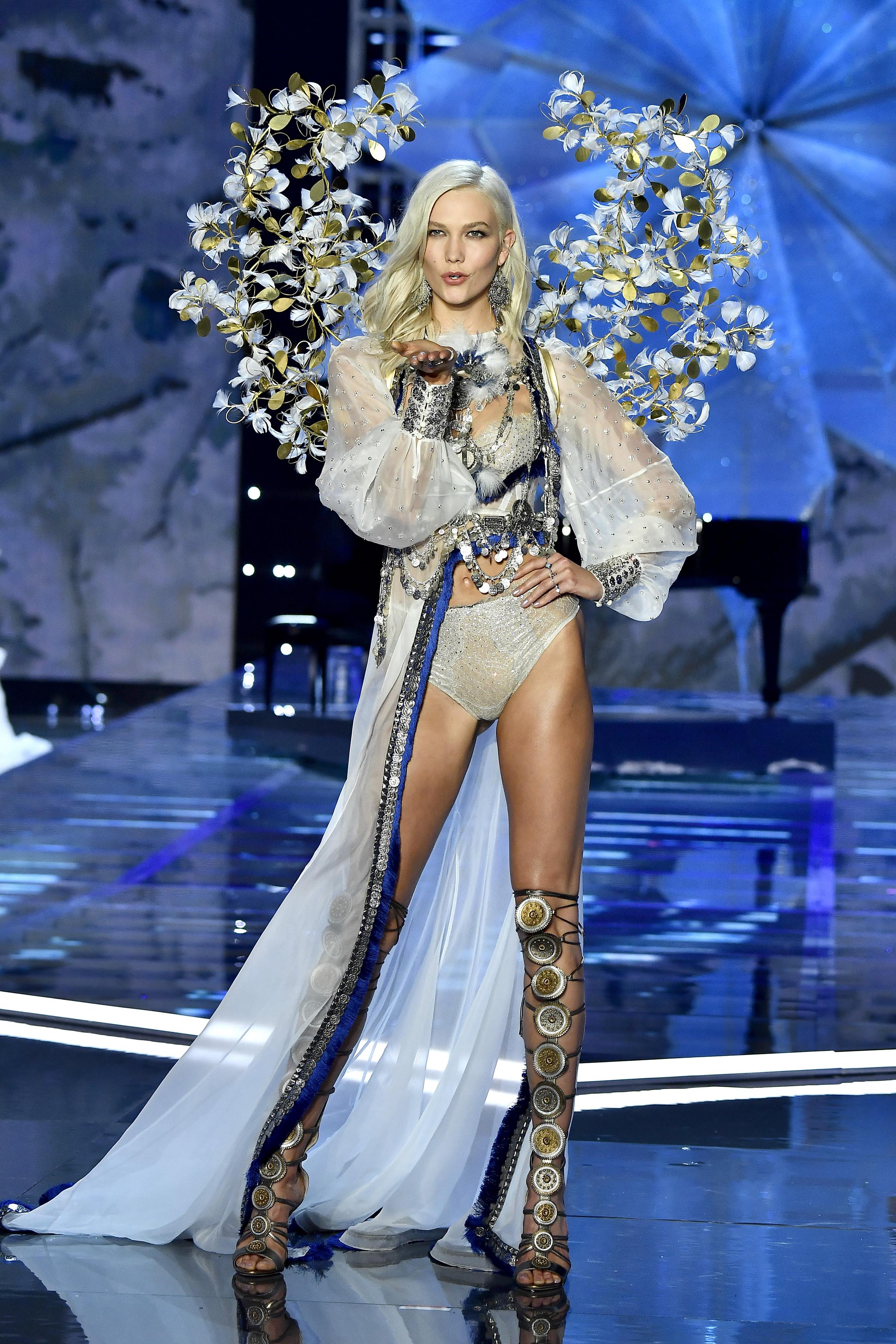 melhores-momentos-victoria's-secret-fashion-show