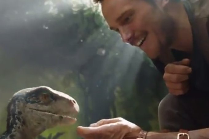 Jurassic-World-Chris-Pratt-novo-filme-cena