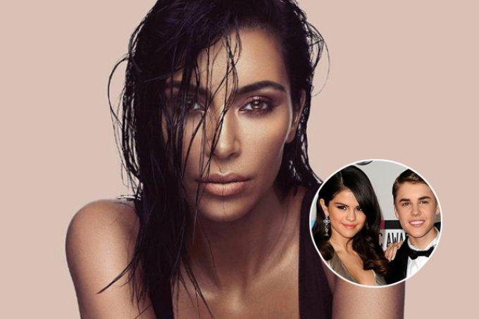 kim-kardashian-jelena