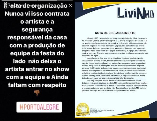 livinho-prints